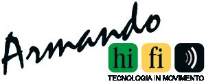 Armando HI-FI