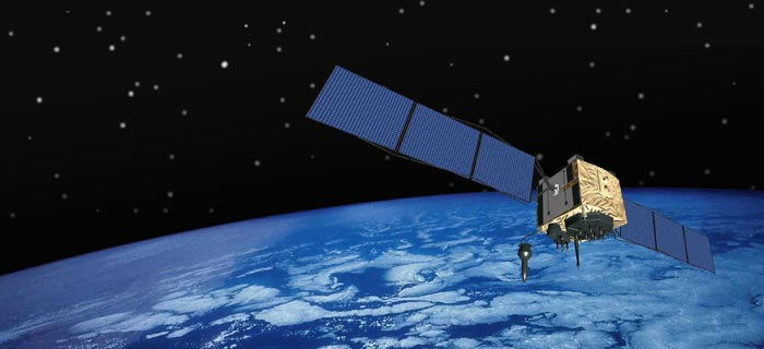satellite_gps_small
