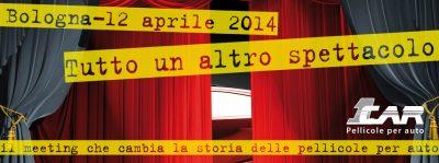 top-evento-bologna-2014