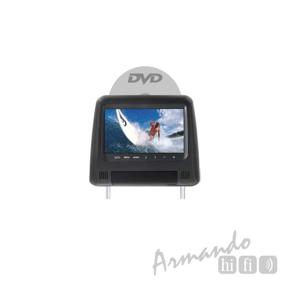 Phonocar VM157