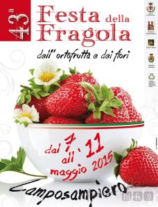 festafragola2015
