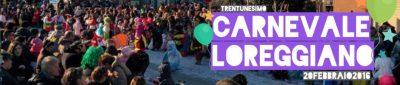 Carnevale Loreggiano