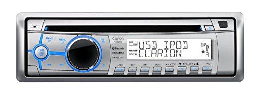 Clarion M303