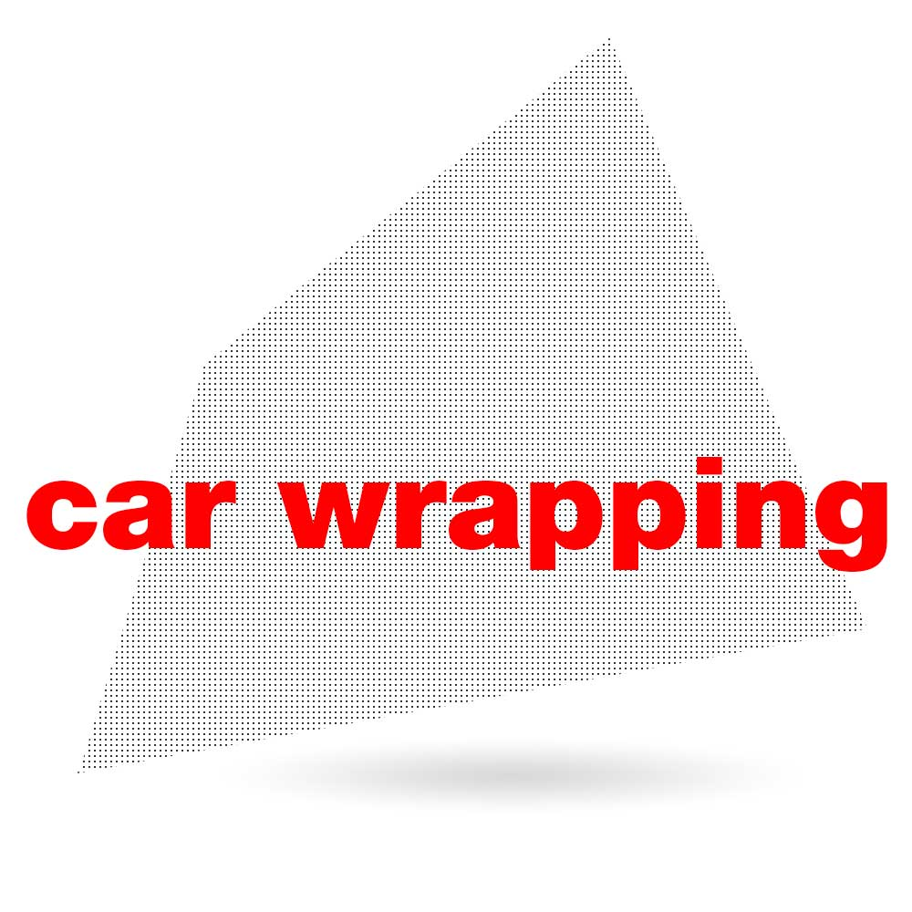 categorie-portfolio-car-wrapping