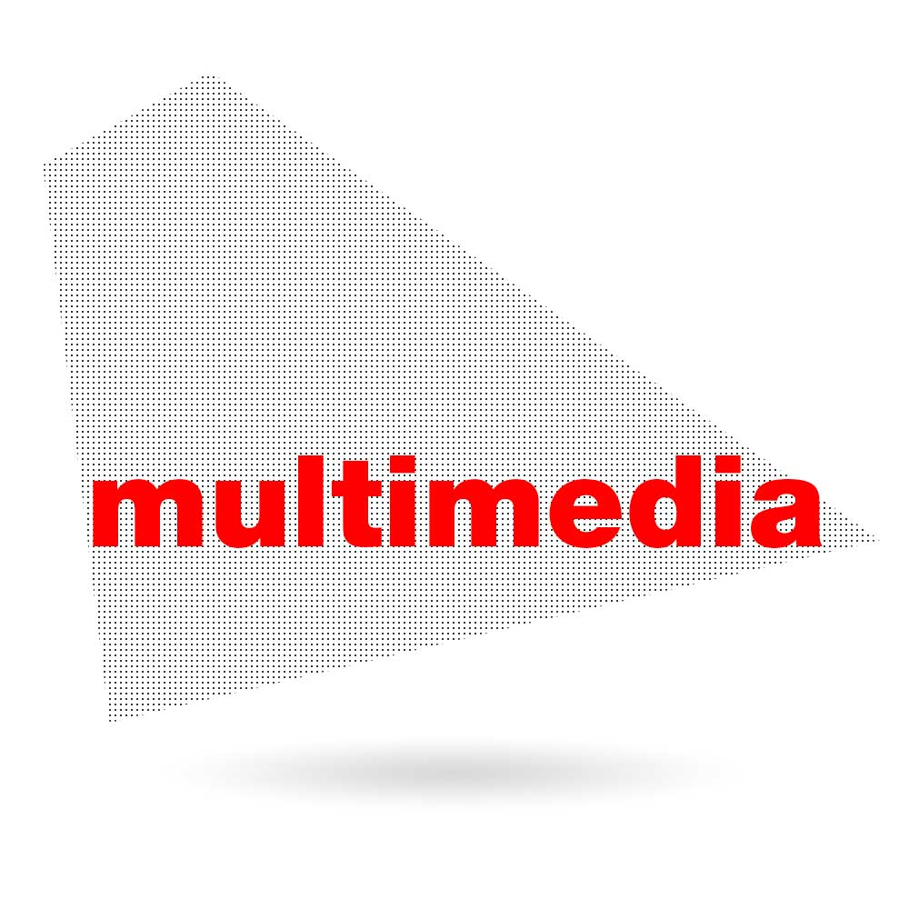 categorie-portfolio-multimedia