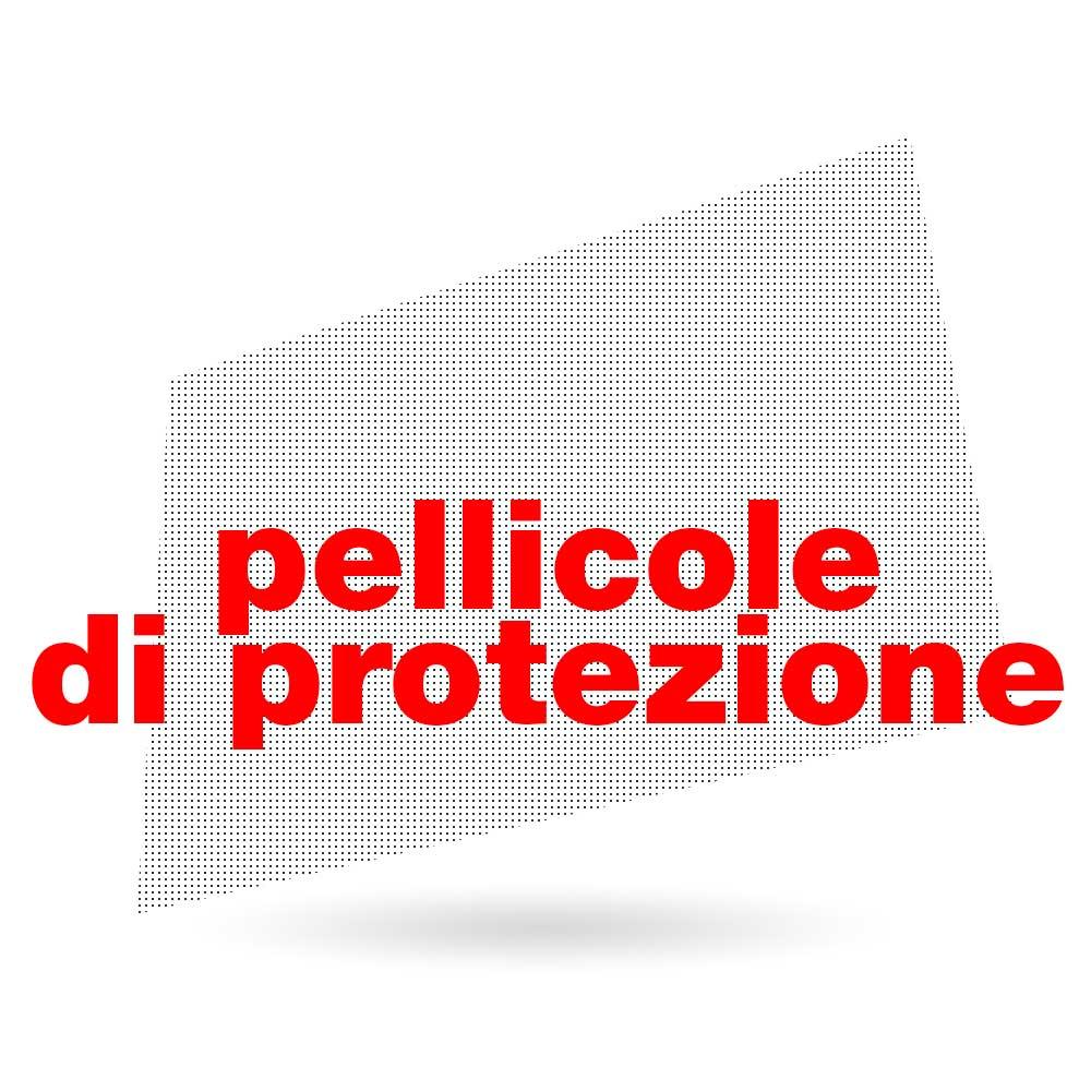 categorie-portfolio-pellicole-di-sicurezza