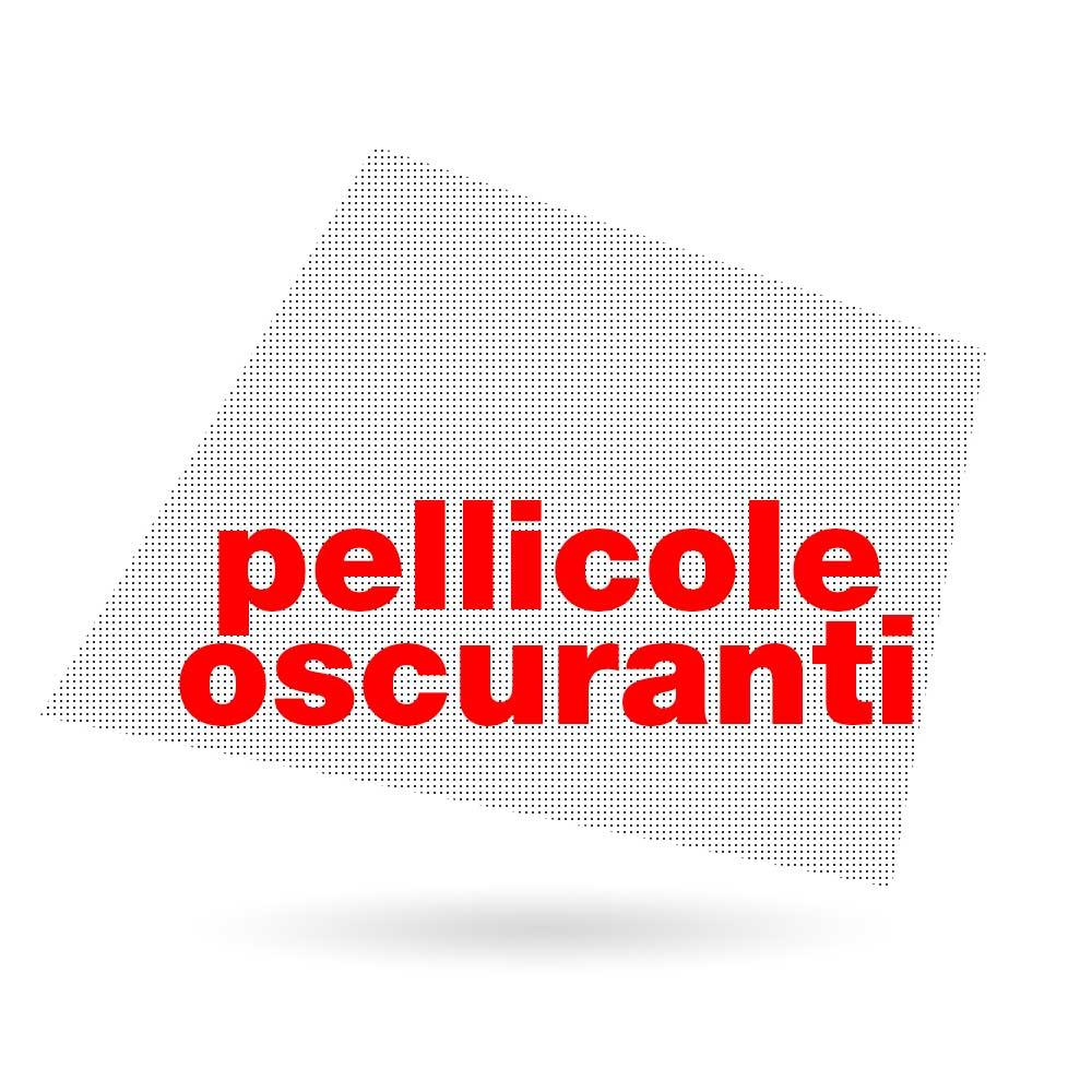 categorie-portfolio-pellicole-oscuranti